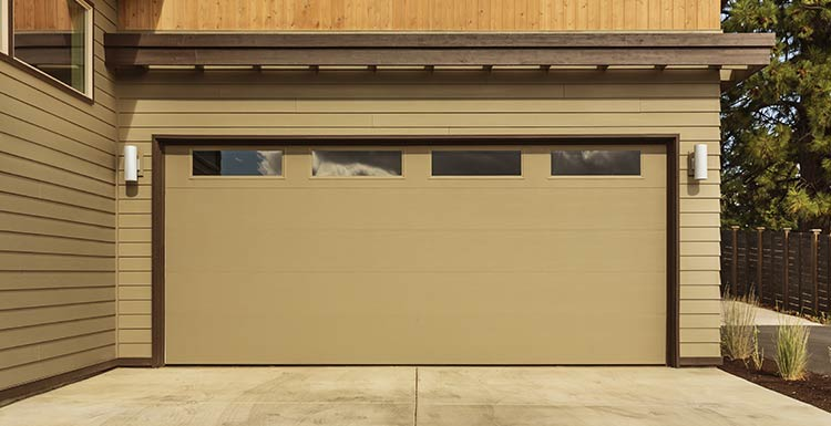 State Garage Door Service, Vallejo, CA 707-633-0772